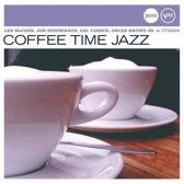 Coffee Time Jazz - Jazz Club