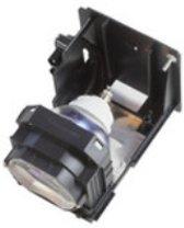MicroLamp ML10143 200W projectielamp