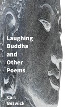 Laughing Buddha and Other Poems