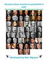 Združene države Amerike so predsedniki in vlade