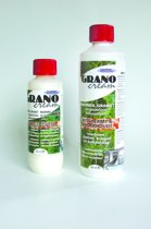 GRANO CREAM - Beschermer Natuursteen -  500ml