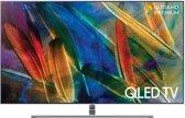 Samsung QE55Q8FAML - 4K QLED TV