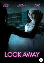 Look Away (dvd)
