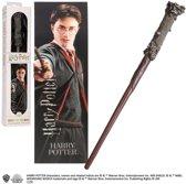 Harry Potter toverstaf (Officiële replica) (PVC)