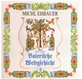 Baierische Weltgschicht 2
