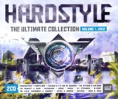 Hardstyle - The Ultimate Collection 2012 Volume 1