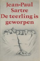 De teerling is geworpen