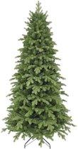 Triumph Tree smalle kunstkerstboom - 185cm hoog - 109cm breed - 1116 zijtakken