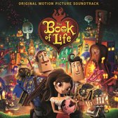 Book Of Life =Deluxe=
