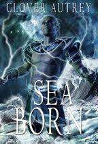 Sea Born