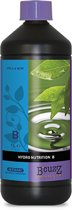 B'cuzz Hydro Nutrition B 1L