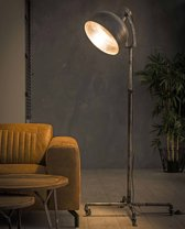 Meer Design Vloerlamp Thelx