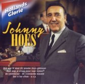 Johnny Hoes-Hollands Glorie