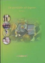 De sportleider als lesgever - SB 3 & 4