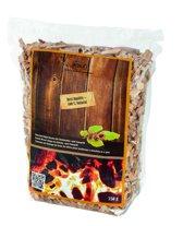 Smoking Chips Beech Wood 3 x 750 g