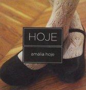 Amalia Hoje