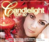 Candlelight top 50