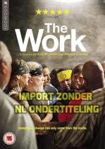 The Work (import) (dvd)