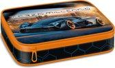 Lamborghini Terzo Millennio - Etui - 22 x 14.5 x 6 cm - Multi