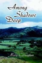 Among Shadows Deep