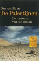 De Palestijnen