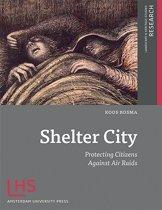 Shelter city