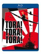 Tora! Tora! Tora! (Blu-ray)