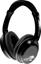 Turtle Beach Ear Force M5 Wired Stereo Headset - Zwart (iPhone + iPad + iPod + NDS + 2DS + 3DS +  PS Vita + MP3)