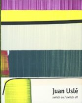 Juan Usle: switch on / switch off