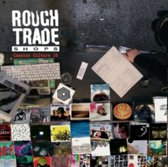 Various Artists - Rough Trade Counter Culture 10