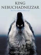 King Nebuchadnezzar