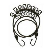 Bellatio Drooglijn Waslijn van elastiek