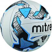 Mitre Malmo Training Voetbal