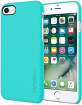 Incipio Feather Case Turquoise voor Apple iPhone 7