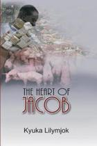The Heart of Jacob