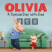 A Special Day with Dad