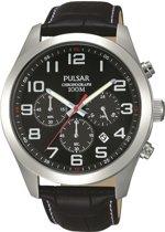 Pulsar Horloge - PT3667X1
