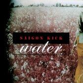 Water -Spec-
