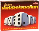 Populaire dobbelspellen - Dobbelspel