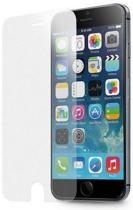 2-pack screen protector clear voor iPhone 6 Plus