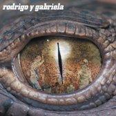 Rodrigo Y Gabriela (Deluxe Edition)