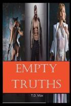 Empty Truth