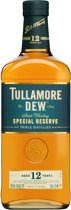 Tullamore Dew 12 Years - 70 cl
