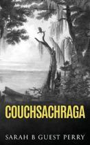 Couchsachraga