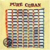 Pure Cuban