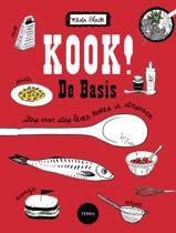 Kook ! De basis