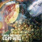 Soft Will