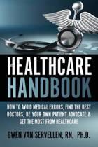 The Healthcare Handbook