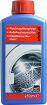 Wasmachine onderhoudsmiddel - 250ml