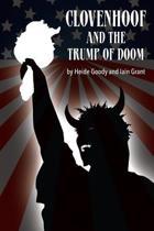 Clovenhoof & the Trump of Doom